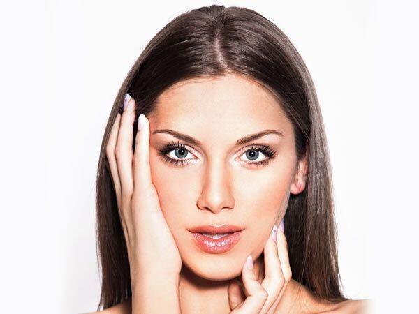 Tak Banyak Diketahui, Ini 5 Manfaat Buttermilk untuk Kecantikan Kulit!