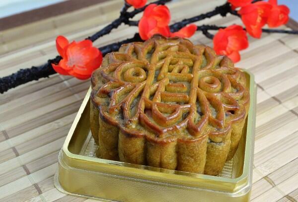 Sarat Makna, 6 Makanan Ini Wajib Ada Saat Lamaran Tradisi Tionghoa