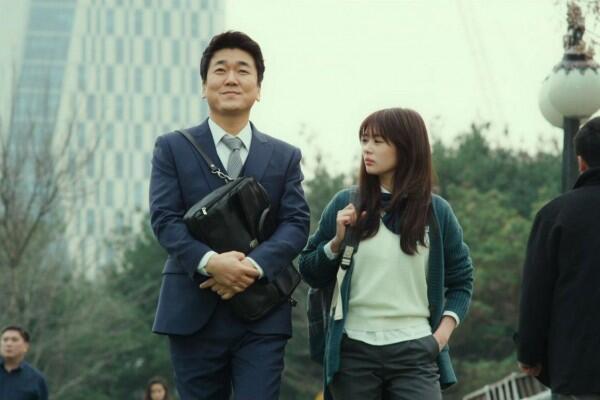Gak Cuma KDrama, 5 Film Jung So Min Ini Wajib Kamu Tonton Juga