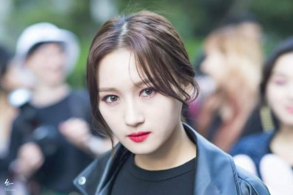 Bertabur Bintang, Deretan Idol KPop Menawan Ini Berasal dari Daegu!