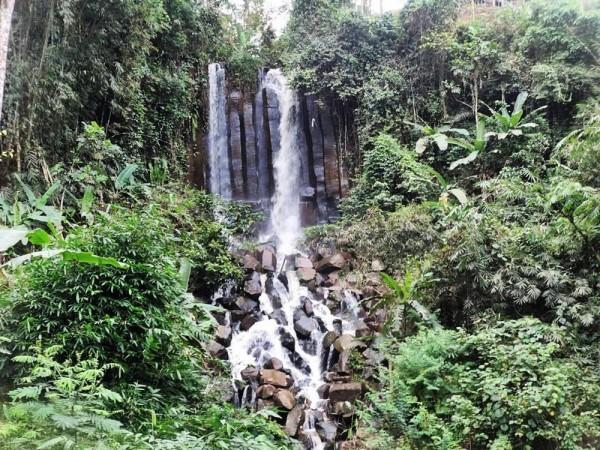 Mempesona, 6 Surga Tersembunyi di Kawasan Ampelgading Malang