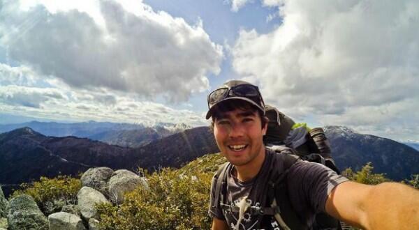 Polisi Selidiki Tempat Terbunuhnya Warga Amerika Oleh Suku Andaman