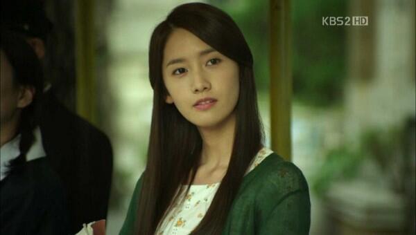 6 Idol KPop Ini Jadi Langganan Peran Utama Dalam Drama Korea