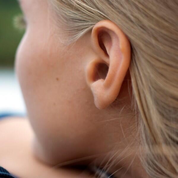 Apakah Gendang Telinga yang Pecah Bisa Sembuh? Kira-kira Apa Obatnya?