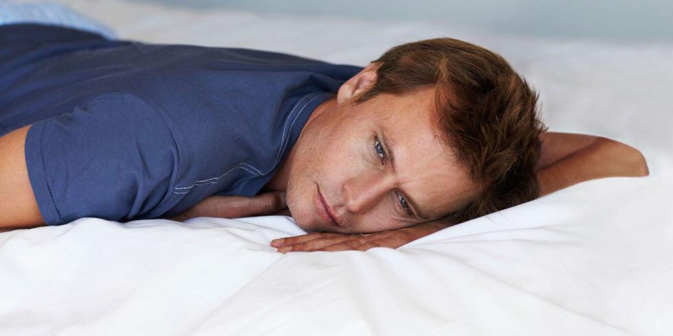 Ini 7 Faktor Penyebab Libido Rendah Paling Umum, Jadi Kurang Greng Deh