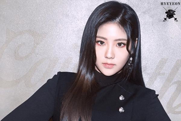 Bukan Cuma Zico, 5 Idol KPop Ini Juga Tinggalkan Grupnya di Tahun 2018