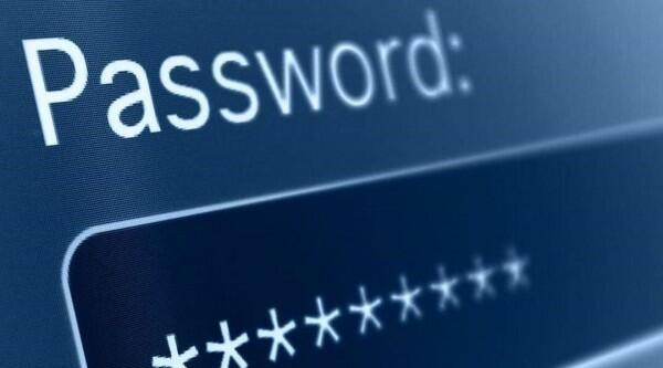 12 Cara Mencegah dan Menangani Cyber Crime yang Semakin Merajalela
