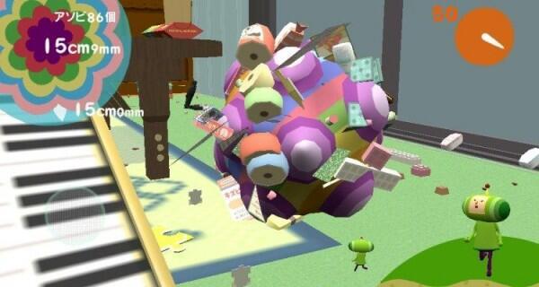 7 Game Santai yang Cocok Dimainkan Saat Stres, Dijamin Langsung Adem!