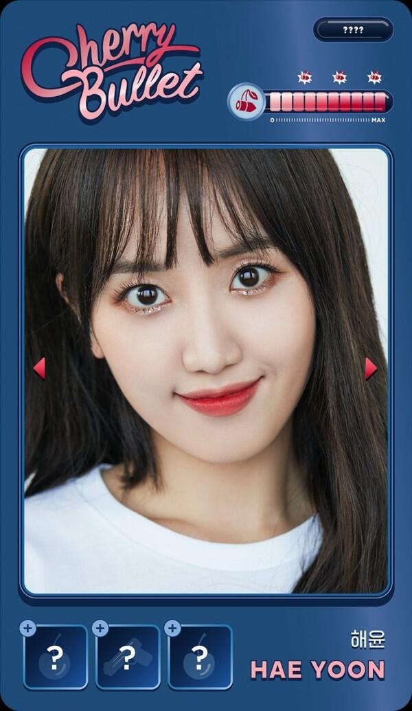 Segera Debut, Ini 10 Member Cherry Bullet dari FNC Entertainment