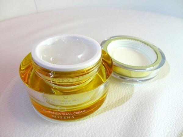 5 Rekomendasi Snail Skin Care untuk Atasi Penuaan Dini
