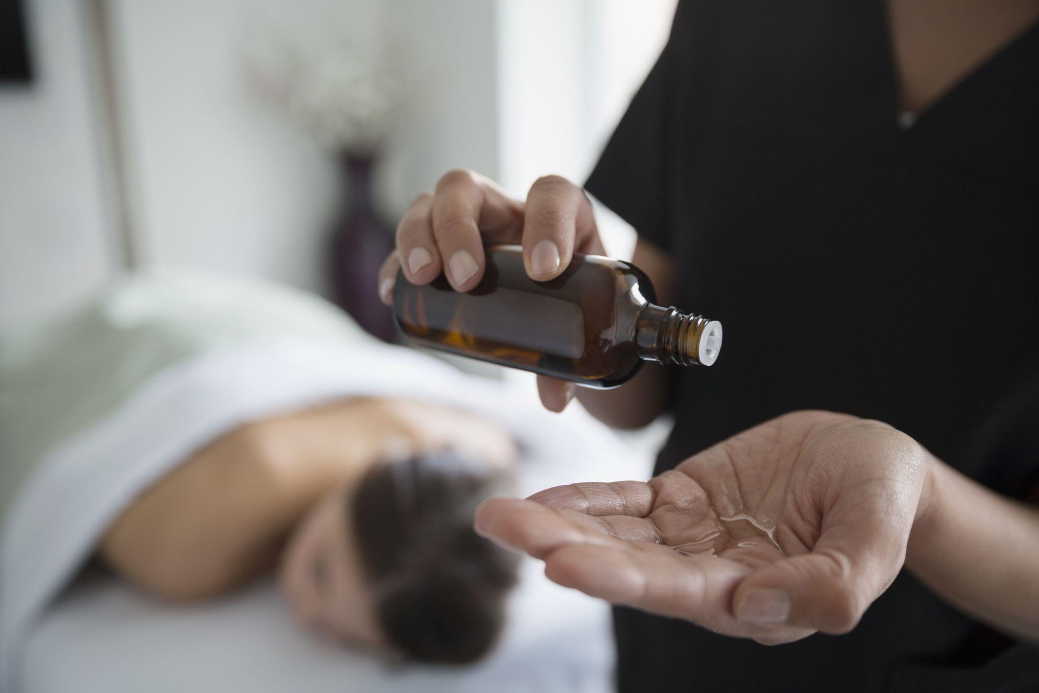 10 Hal yang Terapis Massage Ingin Kamu Tahu Soal Pijat dari Lubuk Hati