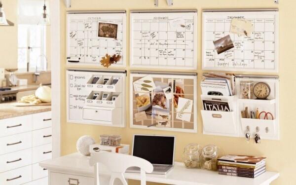 7 Ide Kreatif Buat Kamar Kos Seperti Rumahmu Sendiri