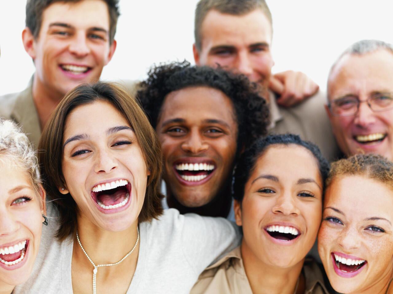 Apa Bedanya Kebahagiaan dan Kesenangan?