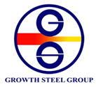 Lowongan Kerja Terbaru Tamatan D3/S1 Di PT Growth Steel Group Medan