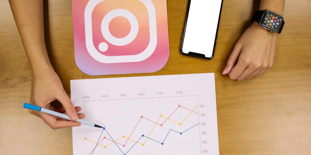 Wajib Tahu! Inilah Tips Meningkatkan Engagement di Instagram secara Organik