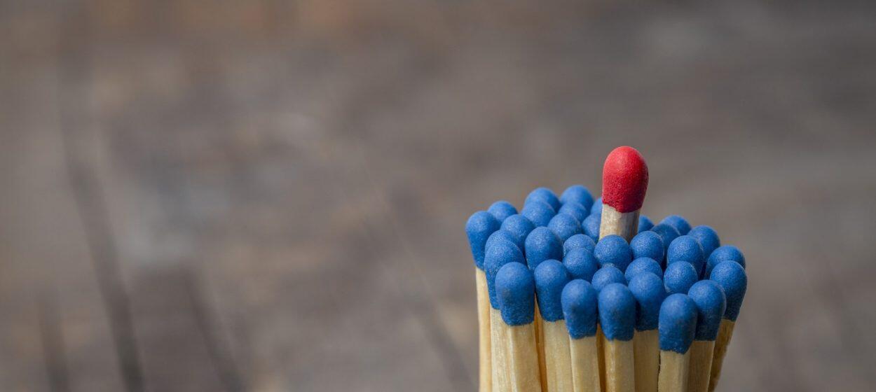 Tau Diri dan Lebih bisa Menyikapi Perbedaan Berkat Kaskus