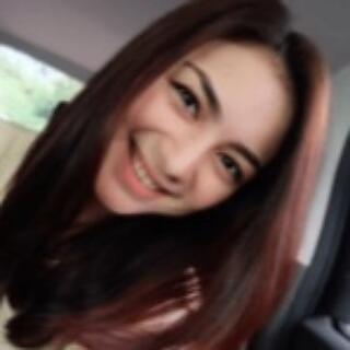 Olivia pijat Bandung