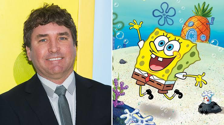 Keunikan Kartun Spongebob Menurut Ane!