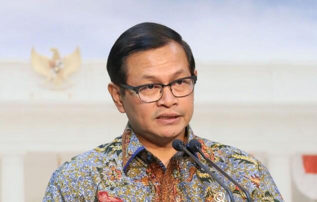Indonesia Obesitas Regulasi