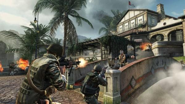 Wajib Main, 5 Seri Game Call of Duty Paling Terbaik