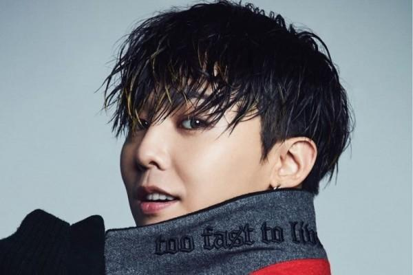 7 Idol & Aktor Korea Ini Paling Dikenal oleh Non-KPopers Indonesia