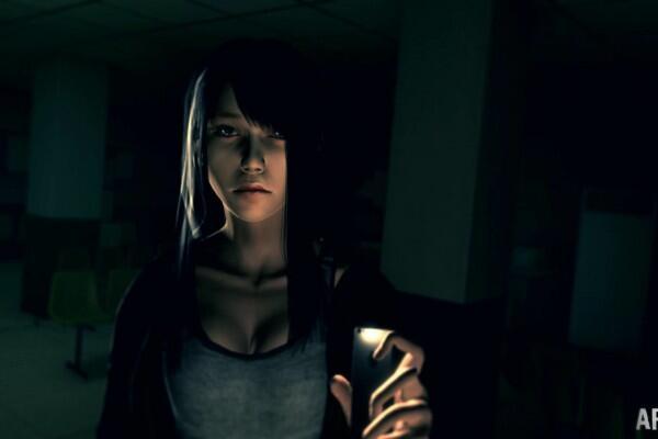 Berani Coba? Ini 5 Game Horor Paling Seram Jika Dimainkan dengan VR