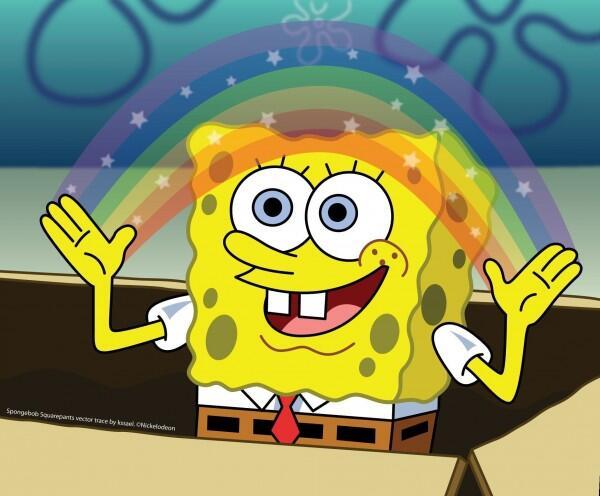 Kreatornya Meninggal Dunia, 5 Episode SpongeBob Ini Paling Memorable