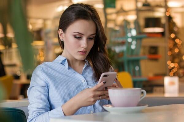 8 Tipe Unik Orang ke Kafe, Kamu Termasuk yang Mana Nih?
