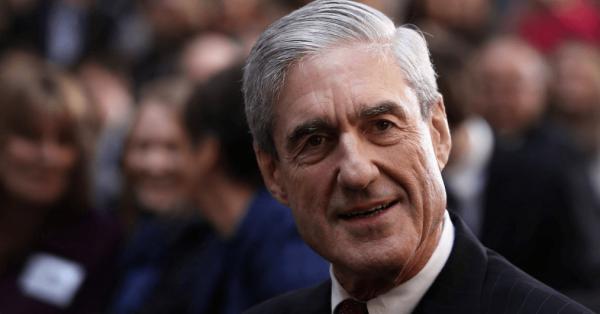 Mantan Ketua Kampanye Donald Trump Dituduh Berbohong Terhadap FBI