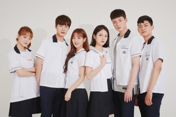 7 Web Drama Korea Terbaru yang Wajib Kamu Tonton Akhir Bulan