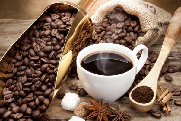 3 Alasan Kenapa Kopi Lebih Baik Diminum Tanpa Gula, Jangan Diremehkan!