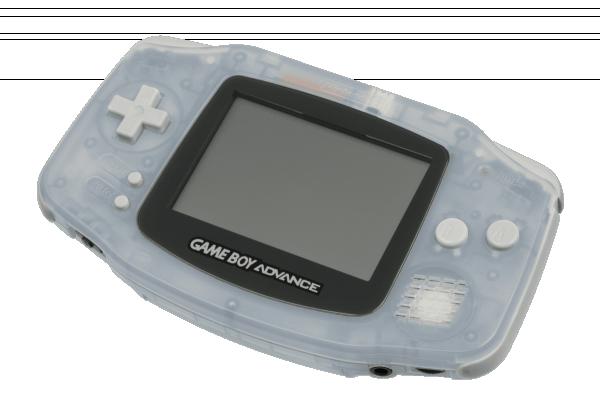 Ngangenin Abis, Inilah 11 Konsol Nintendo dari Jadul Sampai Modern!