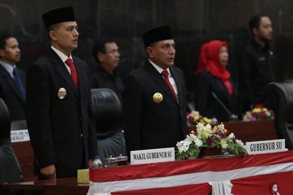 Dito Ariotedjo: Timnas Indonesia tidak menurun prestasinya