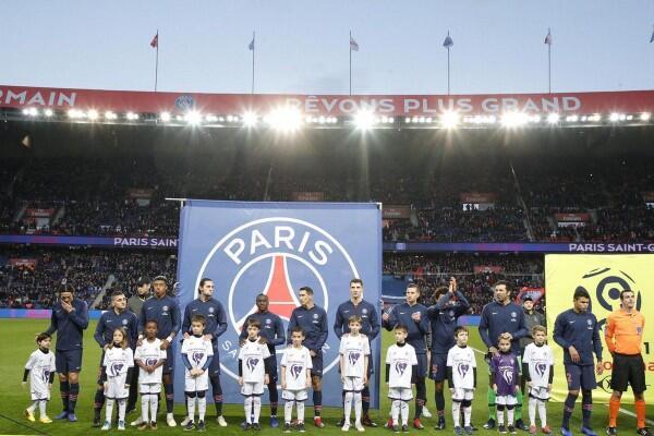 Paris Saint-Germain vs Liverpool: The Reds Punya Kans Lebih Besar