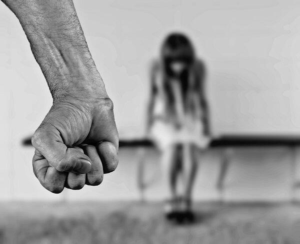 Seorang Gamer Amerika Serikat Diduga Terlibat Dalam Kasus Pemerkosaan