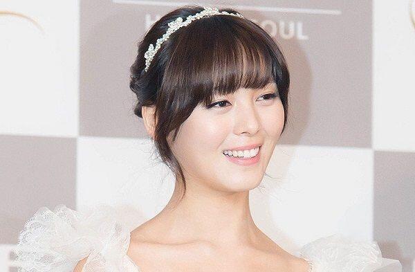 Tinggalkan JYP Entertainment, Apa Kesibukan 9 Idol Ini Sekarang?