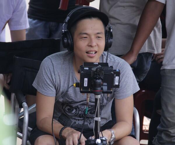 Menarik!JAFF 2018 Mempersembahkan 124 Film dari 27 Negara