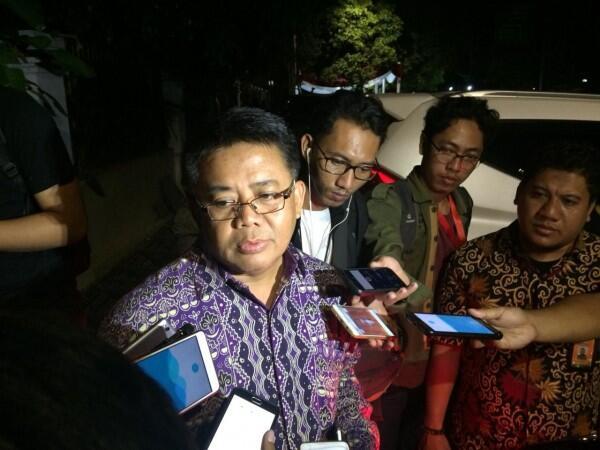 Kader PKS Dilarang Bawa Atribut Partai ke Reuni 212