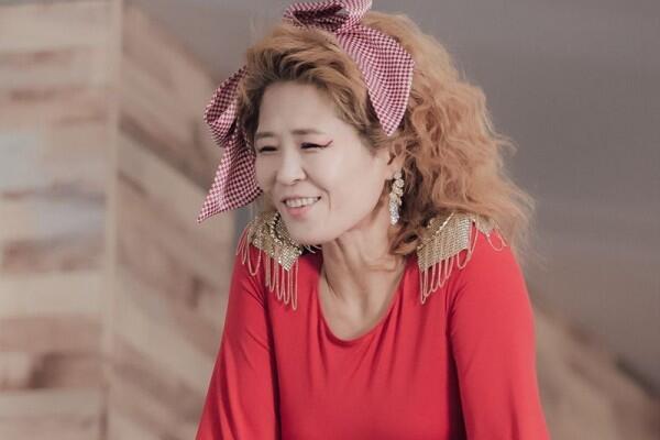 Kerap Jadi Tante Judes, 5 Drama Hwang Seok Jeong Ini Bikin Geregetan!