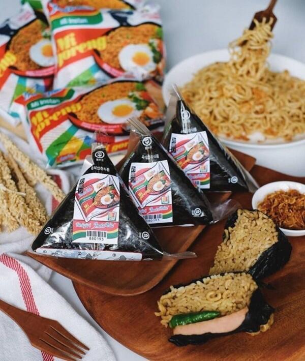 10 Kuliner Terpopuler Sepanjang 2018, Sudah Coba yang Mana Saja?
