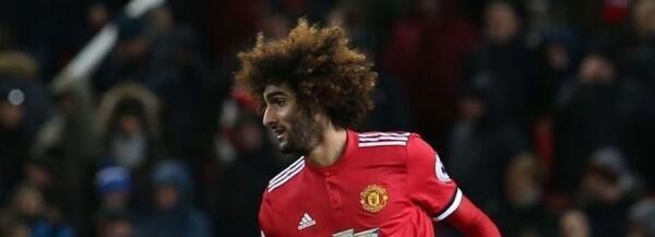 Liga Champions: Manchester United Lolos ke Babak 16 Besar