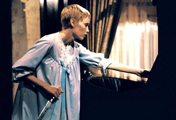 7 Film Psychological Thriller Lawas yang Mencekam Hingga Saat Ini