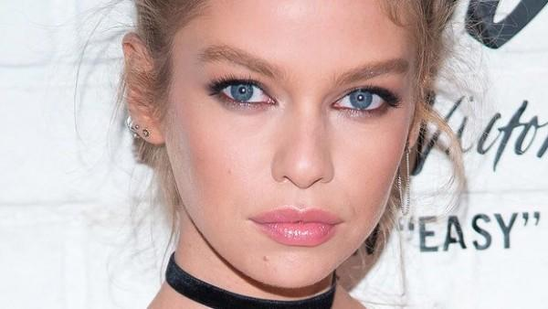 5 Jenis Lipstik yang Cocok untuk Bibir Kering. Wajib Punya, Girls!