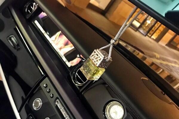 Jangan Sampai Ketinggalan, Ini 6 Benda yang Wajib Ada di Dalam Mobil
