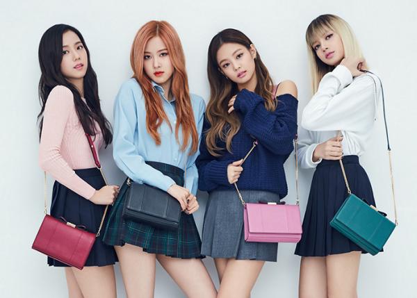 5 Idol Group KPop dengan Subscriber YouTube Terbanyak, Siapa Saja Sih?