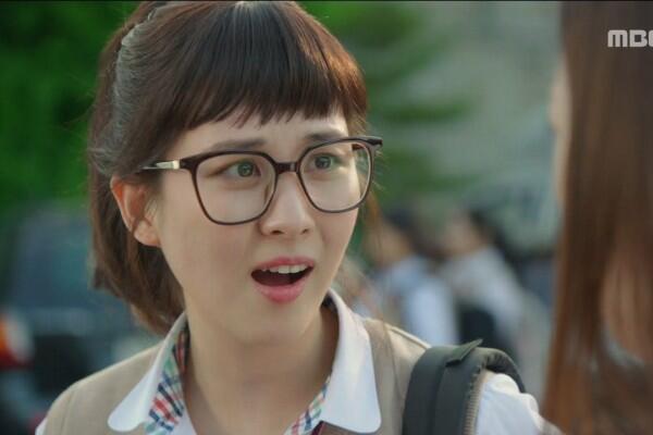 Kece, 5 KDrama Populer Ini Diperankan oleh Idol Girlband Lho!