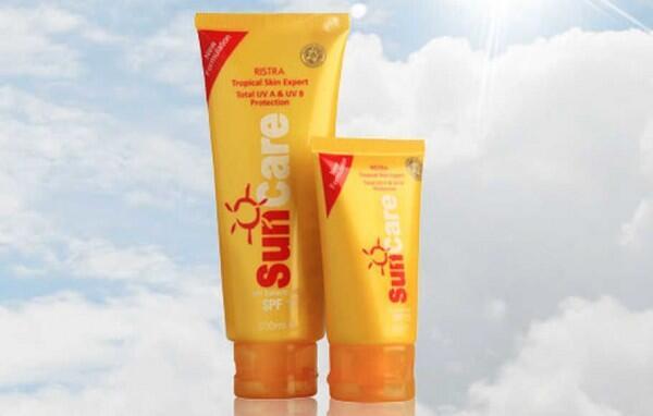 5 Rekomendasi Sunscreen yang Harganya Murah Tapi Kualitas Gak Murahan