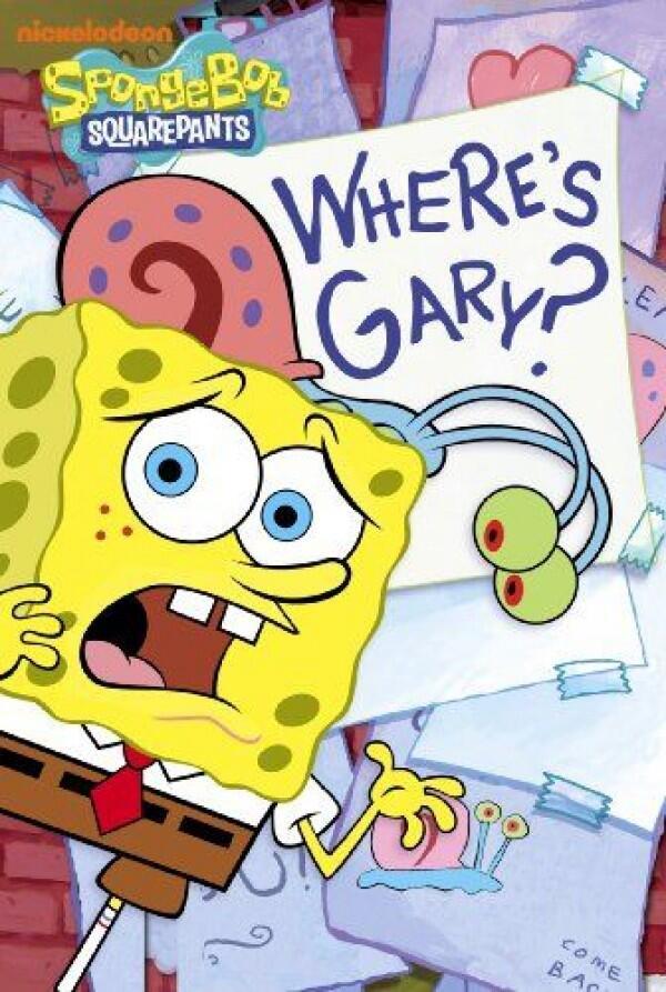 RIP Stephen Hillenburg, 5 Episode Spongebob Ini Simpan Pesan Penting