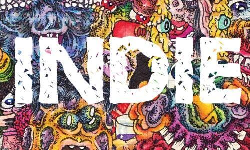 5 Band Indie Tanah Air Ini Bakal Bersinar di Tahun 2019
