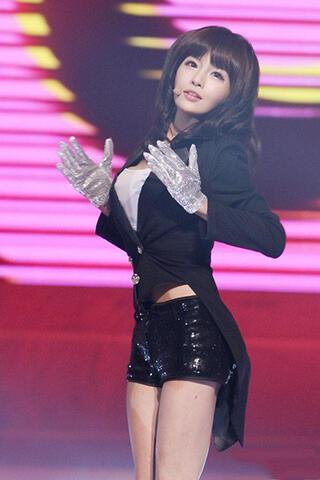 5 Artis Kpop Yang Cantik, Sexy, dan Imut Dengan Postur Pendek Proporsional